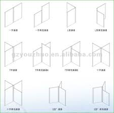 cheap wooden office wall partitions aluminium glass office partition cheap office partitions