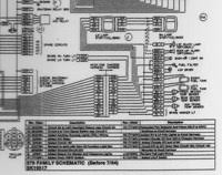 peterbilt 379 wiring diagram the wiring 2006 peterbilt wiring diagrams diagram instructions