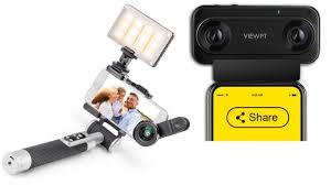5 Best Selfie Stick <b>Tripod</b>(best <b>gimbal</b>,best selfie stick <b>tripod</b>,selfie ...