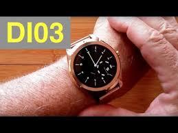 <b>TenFifteen F1</b> IP67 GPS Waterproof <b>Sports</b>/Fitness <b>Smart</b> Watch ...