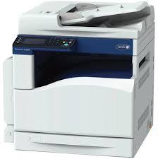 <b>МФУ Xerox DocuCentre</b>™ SC2020