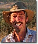 Confessions of a Permaculture Aid Worker, Episode 6 – David Spicer in ... - david_spicer