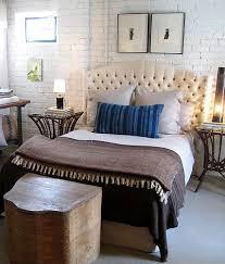 room ivory cream rooms