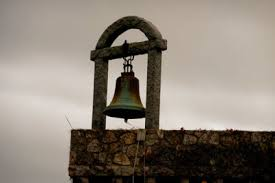 Image result for for whom the bell tolls