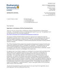 cover letter cover letter for mba application cover letter for mba cover letter cover letter template for sample mba resumes candidate resume application xcover letter for mba