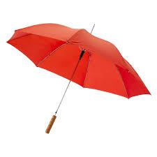 Bullet Lisa <b>automatic umbrella</b> | Umbrellas