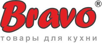 Официальный дилер <b>Bravo</b> (<b>Браво</b>) — интернет-магазин Variety ...