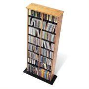 <b>CD Storage</b> Cabinets - Walmart.com