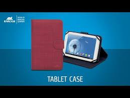 <b>Чехлы</b> для планшетов: 3312 <b>red чехол универсальный</b> для ...