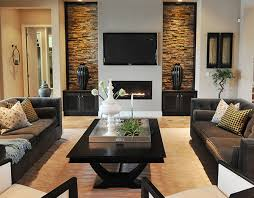 ideas on living room decor