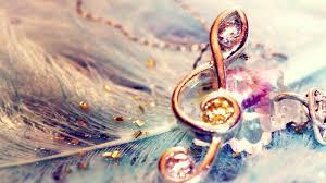 Avatars Fête de la musique Images?q=tbn:ANd9GcTrCNccTxJahNlRjHNeSZgBFqOJmOq8X1u1gjRv0XvdV0jHyHHw