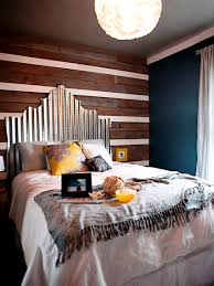 colours for a bedroom: bedroom decoration photo nature best colors to paint a bedroom