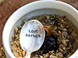 <b>Instant Oatmeal</b>: Good or Bad? | Food Network Healthy Eats ...