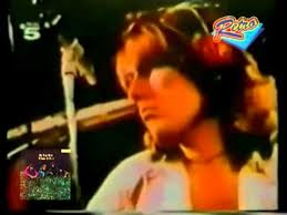 <b>Ten Years After</b> - I'd Love to Change the World - YouTube