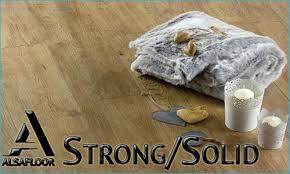 <b>Ламинат Alsafloor Strong</b>/Solid