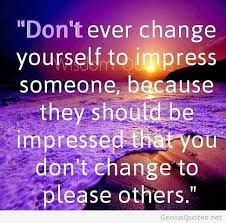 Image result for wisdom quotes