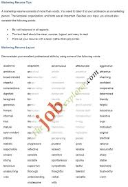 17 best ideas about sample of resume resume resume sample of resume cover letter