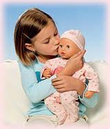 Беби Анабель (<b>BABY Annabell</b>) - купить по низкой цене в ...
