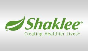 shaklee text