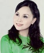Các ca khúc do Trung Anh trình bày - 20130720015041-trunganh1