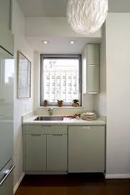 small kitchen endearing appliances