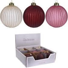 Подарочные <b>новогодние шары</b> ЕЛИ.РУ