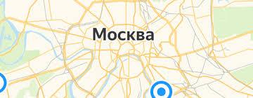 «<b>Фонарь задний</b> МАЗ (<b>правый</b>)» — Результаты поиска — Яндекс ...