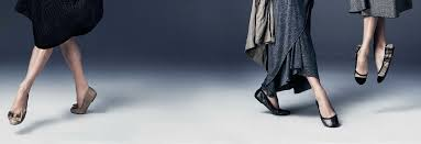 Купить женские <b>балетки</b> от 549 руб. в Худжанде и интернет ...