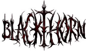 Image result for BLACKTHORN, russian metal