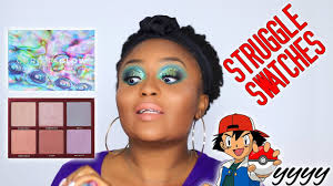 <b>Sigma Chromaglow</b> Review and Swatches Uhmmm..... - YouTube