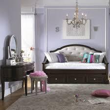 kids bedroom sets e2 80 93 shop for boys and girls wayfair glam storage panel customizable kids bedroom sets e2 80