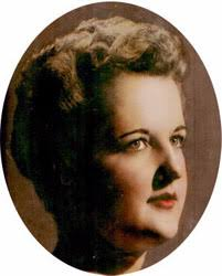 Mary Louise Massey ... - 53cec08b5422d.image
