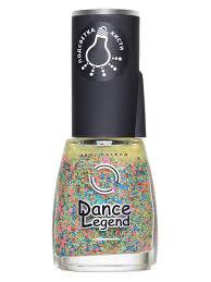 """<b>Лак для ногтей</b> """"Прованс'' № 12, 15 мл <b>Dance</b> Legend 8356127 в ..."""