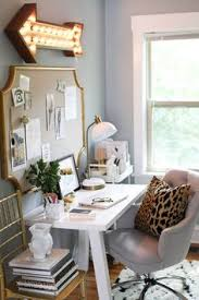chic home office desk accessories coolest small home decor inspiration chic office desk