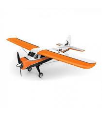<b>Радиоуправляемый самолет XK</b>-<b>Innovation</b> A600 Autopilot