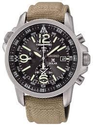 <b>Часы Seiko Сейко SSC293P1</b> SSC293P Prospex на солнечных ...