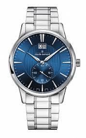 Купить наручные <b>часы Claude Bernard</b> на официальном сайте в ...