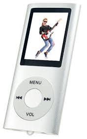 MP3-<b>плеер Perfeo Music Neo</b> VI-M012 (4Gb) White перфео купить ...