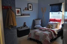 Men Bedrooms Bedroom Accessories For Guys