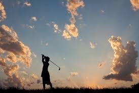 <b>Black Bear</b> Golf Club
