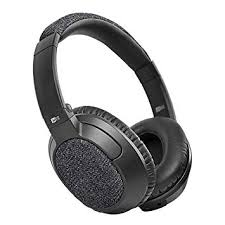 <b>MEE audio Matrix3</b> Wireless Bluetooth Headphones with: Amazon ...