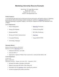 examples of resumes resume chief staff sample throughout 89 89 breathtaking example of a job resume examples resumes