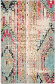 female bedroom modern rugs cool rugsbedroom this safavieh monaco area rug is our top choice for the room it ties o