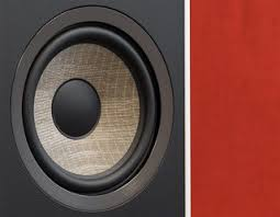 Тест <b>напольной акустики Focal</b> Aria 948: лён и характер / Stereo.ru