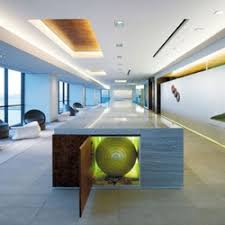 one of the best modern office interiors ive ever seen rottet studio designed capital office interiors