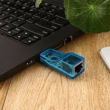 <b>Сетевой адаптер</b> xiaomi <b>usb</b> купить дешево - низкие цены ...