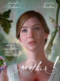 <b>mother</b>! (2017) - Rotten Tomatoes