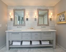 bathroom countertops quartz bathroom vanity white quartz countertop marble tiles floor gray walls