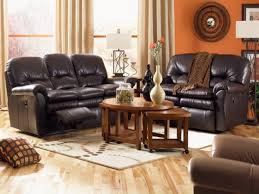 Wooden Living Room Furniture Unusual Idea Lazy Boy Living Room Furniture Wooden Living Room
