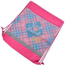 Купить BG <b>Мешок для обуви</b> Sweet heart, 34х41.5 см розовый по ...